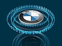 Full dealer level BMW computer diagnosis and coding service - for BMW's 2010 onwards