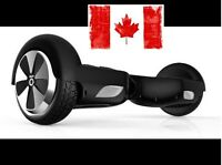 In Stock Two wheel Mini Smart Self Balancing Scooter Hover Board