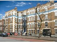 FARRINGDON Office Space to Let, EC1R - Flexible Terms | 2 - 85 people