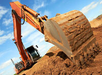 Demolition - Residential and Commercial- Free Estimates!