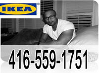 ✿ ✿ LOOKING FOR AN IKEA KITCHEN . .
