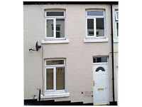 2 Bed House available on Errington Street, Brotton, Saltburn