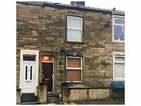 2 Bedroom Shared Property, Accrington, Lancashire. Great location & All Bills Included*