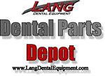 dentalpartsdepot