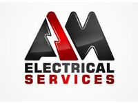 Electricians Birmingham - 0121 369 2370