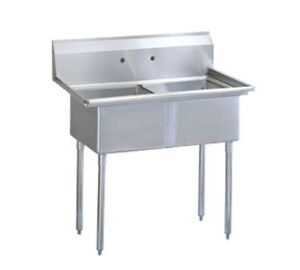 STAINLESS STEEL WORKTABLES CLEARANCE SALE!!! Kitchener / Waterloo Kitchener Area image 9