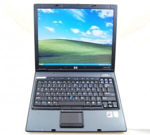 Wireless Dell Laptop, Great Condition, Clean Unit, Like New