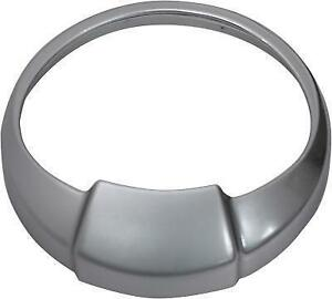 HardDrive - T21-6925 - Gauge Visor Ring, 3 3/4in. Gauge