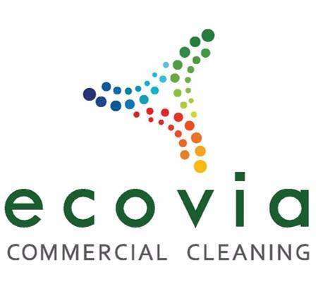 Cleaners Wanted Noosa Area Cleaner Amp Housekeeper