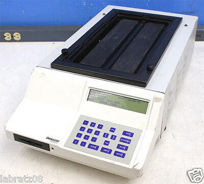 Thermo Electron Hbosbb110 Hybaid Omnislide Thermal Cycler