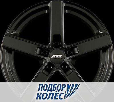 "renault scenic laguna ATS Emotion brand new Alloy wheels 18"" inch x 8j 5x114.3 alloys wheel"