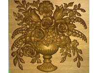 3D Wood art picture designs décor decorations furniture, wood design custom clocks and signs
