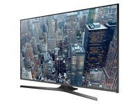 "Samsung 48"" Smart Full HD 1080p TV wireless"