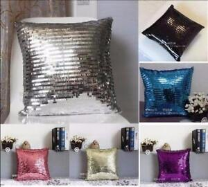 New Decorative  Pillow & Pillow Cover From $9.99 On Sale &70% OFF