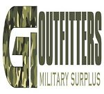 gioutfitters
