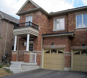 32-110 Highland Rd. E-Partially Furnished Executive Townhouse