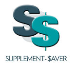 Supplement-Saver Canada