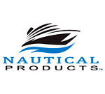 nauticalproducts