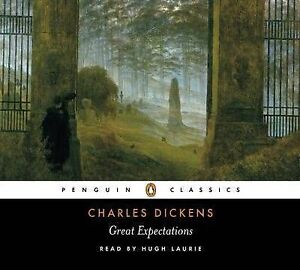 Great-Expectations-Penguin-Classics-Dickens-Charles-New-Book