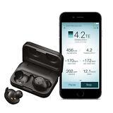 Jabra Elite Sport True Wireless Earbuds - 3 Hour (Manufacturer Refurbished)