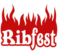 Security Guard- beer garden RibFest  London & St Thomas $17.00HR