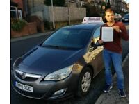 Sitara Driving School Offers New learners n partly trained 6hours for £78 (T & C apply)