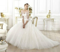 WEDDING/SPECIAL OCCASION DRESSES ALTERATIONS By KIM 403-969-4422