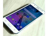 Samsung galaxy j5 2016 adition