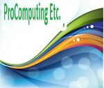 ProComputing Etc