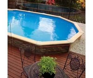 New Deep End Swimming Pool Adelaide CBD Adelaide City Preview