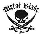 metal_blade_records_europe
