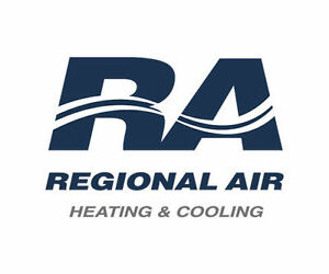 Furnace - Air Conditioner - Fireplace - Water Heater - Duct Work Kitchener / Waterloo Kitchener Area image 6