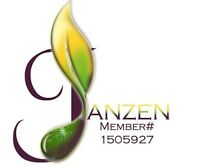 Young Living Essential Oils Independent Distributor and Educator