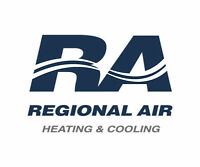 Air Conditioner SALE  $1699 after rebates - Limited time offer