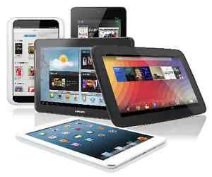 Looking for a tablet