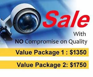 Alarm system , camera system , Home Wiring , Audio Systems,Networking,Alarm / Security Systems 1.888.841.8659