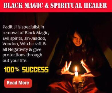 BLACK MAGIC REMOVAL 100% IN QLD COME ONCE CHANGE YOUR LIFE