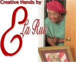 Creative Hands By Elarue Auction
