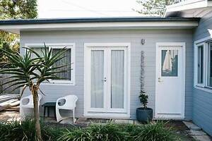 Studio flat for rent in Caringbah Caringbah Sutherland Area Preview