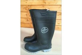 Wellington boots new all sizes
