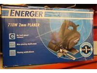 Energer ENB466PLN 2mm Planer 230-240V