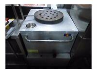 Tandoori Oven - Nat Gas Excellent Condition