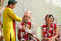 LIVE WEDDING WEBCAST STREAMING SERVICE BRAMPTON
