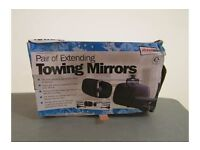 rock steady towing mirrors
