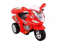 kids scooter , and other rideon scooters and 2 x bikes for sale