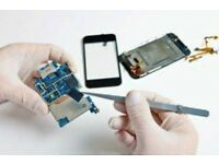 Mobile Phone Repairs Technician Required Urgently - Apply Now