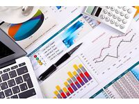 Business Tutor / Accountancy Tutor / Economics Tutor (tuition, dissertation help, essay help)