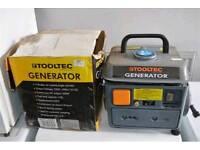 2 stroke petrol generator