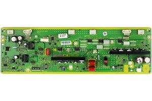 """Power"" circuit board compatible with Panasonic 2014 Plasma TV"