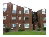 To rent: 2 bed flat. Hollinswood £550